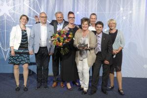 Winnaar_VV_met_jury_GMS2016