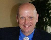 Raymond Nolte nieuwe voorzitter VHVG