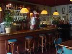 Grand cafés in Zeeuwse zorgcentra
