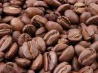Koffie om weer scherp te worden