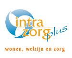 IntraZorgplus fuseert met Zeisterwoude