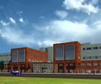 Oss steunt plannen voor nierdialysekliniek op industrieterrein in Ravenstein