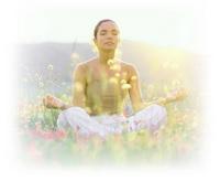 Opening eerste centrum voor mindfulness