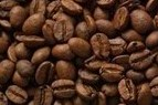 Douwe Egberts toont toekomst van koffie
