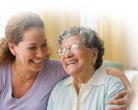 Lilian Marijnissen wil zorgbuurthuizen voor ouderen