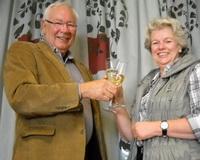 Samenwerking Kokskwartet en Vereniging voor Voedingsassistenten