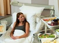 Nieuw voedingconcept in de zorg