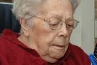 SCP:  nog steeds te weinig tijd in ouderenzorg