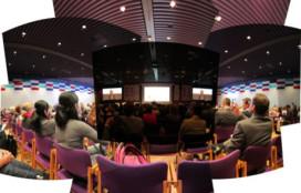 AAL Forum 2012
