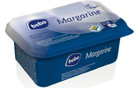 Ondervoeding en margarines