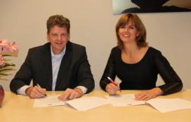 Bergman Clinics tekent contract met CuliCare