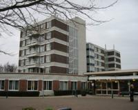Legionella in verpleeghuis Sassenheim