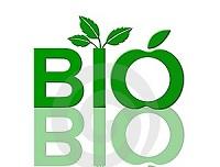 Nederlanders kritisch over smaak biologische producten