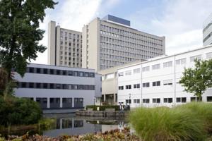 Catharina Ziekenhuis zet in op nieuw elektronisch patiëntendossier