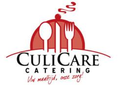 CuliCare behaalt BRC6 certificering