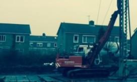 Dagelijks Leven bouwt aan huiselijkheid in Middelburg