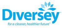 JohnsonDiversey verandert naam in Diversey