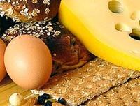 HagaZiekenhuis lanceert verrijkt voedingsassortiment