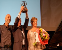 Emergis wint Gastvrijheidszorg Award GGZ