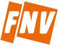 Abvakabo FNV start meldpunt misstanden