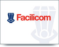 Facilicom neemt ZZG ThuisService over