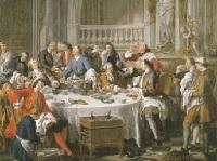 Franse gastronomie op Werelderfgoedlijst