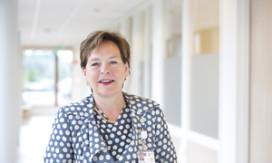 Deventer Ziekenhuis focust op invoeren integrale kwaliteit