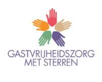 Ruim 200 aanmeldingen Gastvrijheidszorg met Sterren
