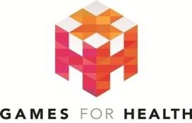 Derde Games for Health in Utrecht