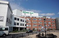 Ziekenhuis Gelderse Vallei door met à la carte maaltijden