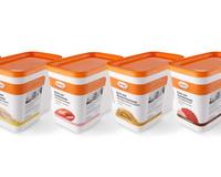 Nieuw: PureBasics Soepen van Honig Professional