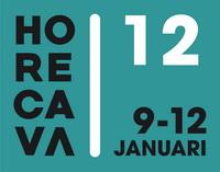 Vakmedianet woensdag op de Horecava 2012