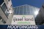 IJsselland Ziekenhuis wint prijs voor beste werkgever
