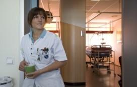 Ondervoeding: de taken van een verpleegkundige