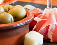 King Cuisine introduceert premier cru olijven