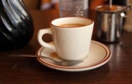 Gratis koffie in ziekenhuis Geldrop door rechter verboden