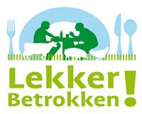 Start project 'Lekker Betrokken!'