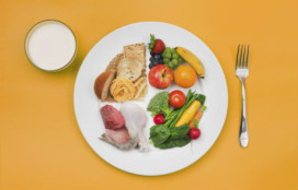 Voeding in de zorg: raad het land