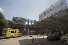 UMC St Radboud vraagt patiënten naar hun ervaringen