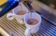 Attachment roode pelikaan espresso in de maak iii 80x51