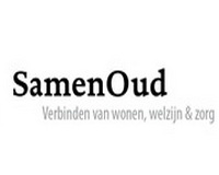 Zorgexperiment 'SamenOud' in volle gang