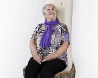 SenseSeat brengt dementerenden dichter bij zichzelf