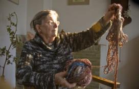 Filmserie prikkelt dementerenden en verstandelijk gehandicapten