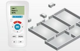 ThermoMitter: de nieuwste generatie handthermometers