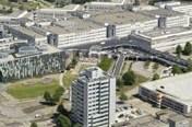 UMC Utrecht gaat voor duurzaam