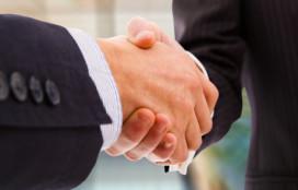 Vakmedianet verwerft portfolio's Assurantie Magazine en Algemeen & Financieel Management