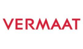 Zwitserse Partners Group neemt Vermaat over