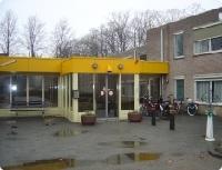 Officiële opening wijkrestaurant van Zorgcentrum Vuchterhage