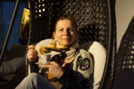 De gouden gastvrijheidsregels van Yvonne van Eersel