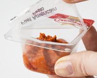 Zwanenberg investeert in voedselveiligheid